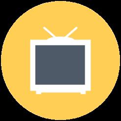 1 Månad IPTV Abonnemang