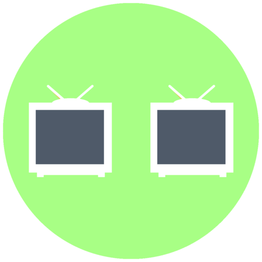 12 Months IPTV Subscription - 2 Devices