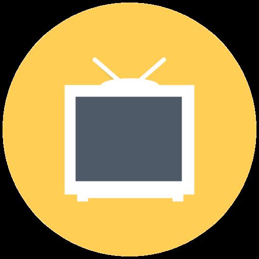 24 Months IPTV Subscription