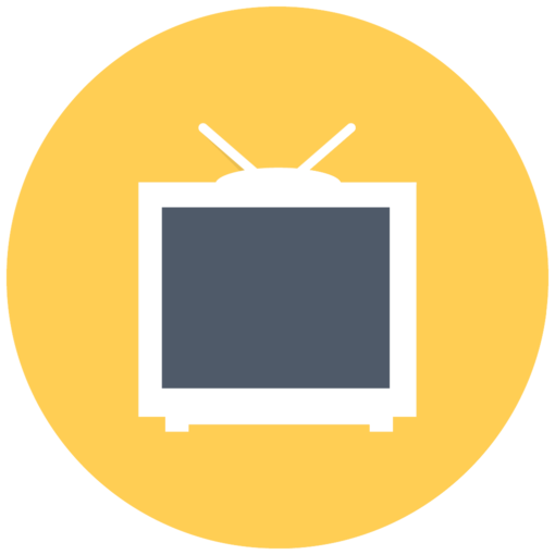 6 Månader IPTV Abonnemang