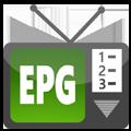 7 Days EPG