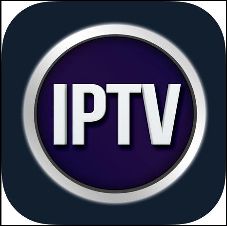 GSE Smart IPTV Tutorial