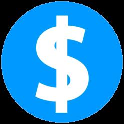 IPTV Återförsäljare Admin Panel - 600 Credits