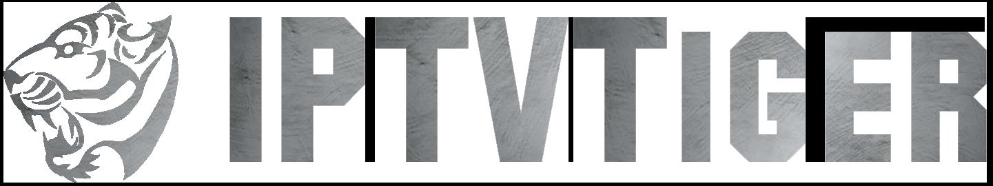 IPTV Tiger