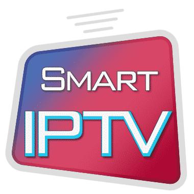 Smart IPTV Guide
