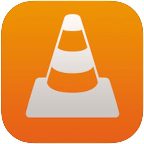 VLC - IPTV Tutorials Guides Howto