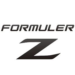 Watch IPTV on Formuler Z