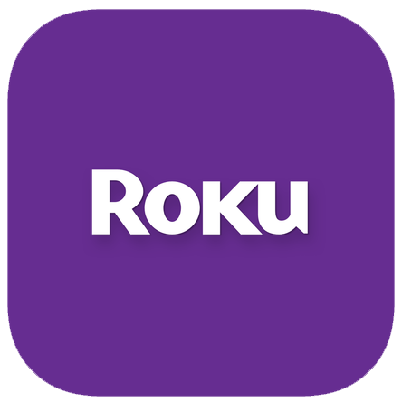 Watch IPTV on Roku